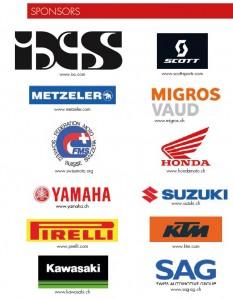 sponsor web_F