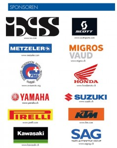 sponsor web_D