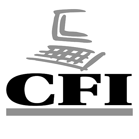 CFI SA – IT Services